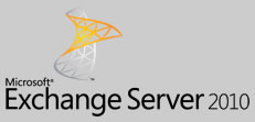 microsoft-exchange-server-2010.jpg